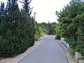 Kohlberg (Hill), Pirna 121948215.jpg