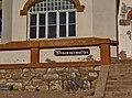 Kolmannskuppe Haus des Minenverwalters 5.jpg