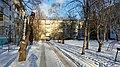 Kolomna, Moscow Oblast, Russia - panoramio (239).jpg