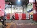 Komtar Bus Terminal (1).jpg