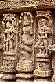 Konark Sun Temple -9.jpg