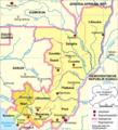 Kongo-republik-karte-politisch-niari.png