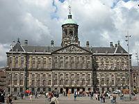 Koninklijk Paleis Amsterdam.jpg