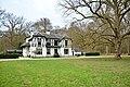 Koninklijk Park Jagershof.jpg