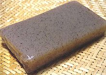 Konjac - Courtesy: Wikipedia.org