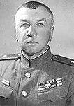 Konstantin Tsvetkov.jpg