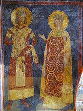 Historia del Reino de Tarinea 170px-Konstantin_i_Irina