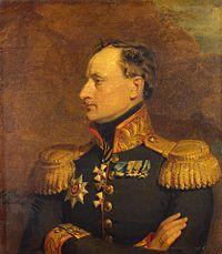 Konstantin von Benckendorff.jpg