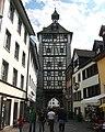 Konstanz-Schnetztor03.jpg