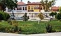 Konya, Turkey - panoramio (6).jpg