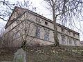 Koporeč - leden 2014 - 07.jpg
