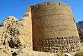 Kordasht Castle Arasbaran Iran.jpg