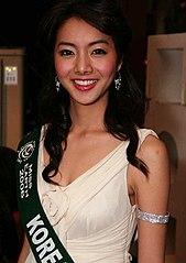 EastMeetEast - Asian American Dating Site/App for Asian Singles