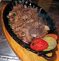 Korean barbeque-Bulgogi-17.jpg