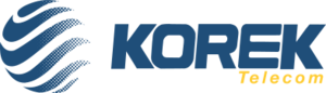 Korek Telecom - Image: Korek Telecom Logo