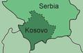 Kosovo green.png