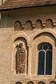 Kostel svatého Jakuba Staršího v Jakubu u Kutné Hory 05.jpg