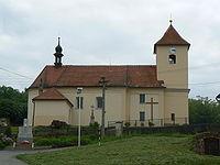 Kostel svatého Mikuláše (Nevojice) 2.jpg