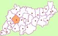 Kostroma-oblast-Galich.png