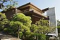 Kotohira-kadan01n4500.jpg