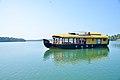 Kottappuram-nileshwaram-house-boat.jpg