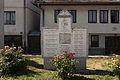 Kovači cemetery, Sarajevo (6).jpg
