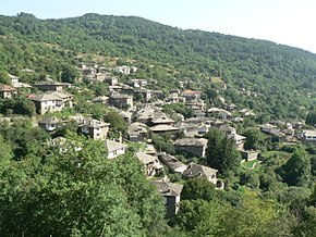 Kovachevica, Bulgaria - general view.jpg