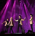 Kpop World Festival 134 (8157150654).jpg