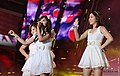 Kpop World Festival 136 (8210890290).jpg