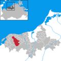 Kröpelin in DBR.png