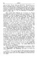 Krafft-Ebing, Fuchs Psychopathia Sexualis 14 072.png