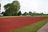 Kraków - Lubocza - Narodowe Centrum Rugby 7 (11) - DSC06468 v1.jpg