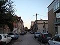 Kraków - ulica Czyżyńska (01) - DSC04785 v1.jpg