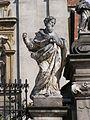Krakow Grodzka apostol 12.jpg