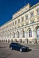 Kremlin palace - panoramio (1).jpg