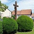 Kreuz - panoramio (9).jpg