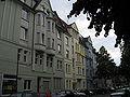Kreuzviertel-IMG 0079.JPG