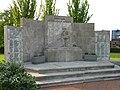 KriegerdenkmalBüderich2.jpg