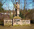 Kriegerdenkmal Köllerbach.jpg