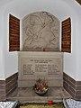 Kriegerdenkmal Schmirn (20190406 122040).jpg