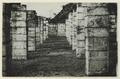 Krigarnas tempel - SMVK - 0307.f.0050.tif
