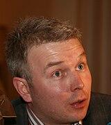 Kristian Tangen 2009.jpg
