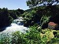 Krka river 1.jpg
