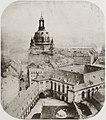 Krone, Hermann - Die Frauenkirche in Dresden (Zeno Fotografie).jpg