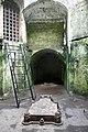 Kronstadt-Fort Rif (18).jpg