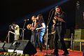 Krosswindz - Peace-Love-Music - Rocking The Region - Multiband Concert - Kolkata 2013-12-14 5189.JPG