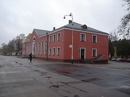Krustpils train station.(1)..JPG