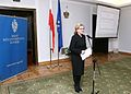 Krystyna Bochenek Kancelaria Senatu 02.JPG