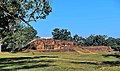 Kudan Budha Taulihawa Kapilvastu Lumbini Zone Nepal Rajesh Dhungana 1 (6).jpg