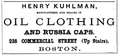 Kuhlman Boston 1868.png